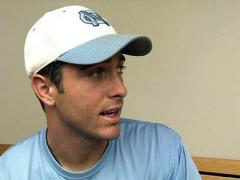 Extended Interview: Dustin Ackley