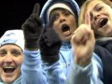 Fans react to UNC academic violations