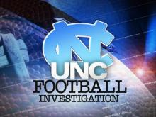 Former UNC tutor charged in agent-athlete probe
