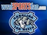 Follow the latest UNC sports