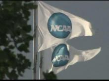 Hartness: NCAA COI discusses reasons behind punishment