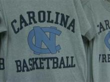UNC students hoping for speedy Williams recovery