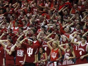 UNC vs. IU on November 27, 2012_26