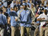 UNC outlasts Georgia Tech, 48-43