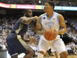 UNC vs GT