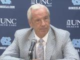 Roy Williams Pic-Media Day