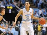 North Carolina beats Wake Forest 83-68
