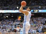 Tar Heels host Panthers