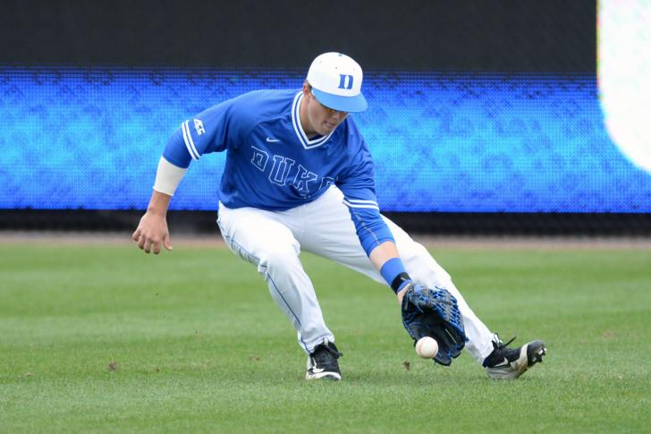 Unc_vs_duke_baseball_25-728x485