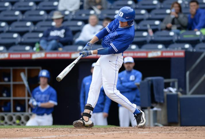 Unc_vs_duke_baseball_33-713x485