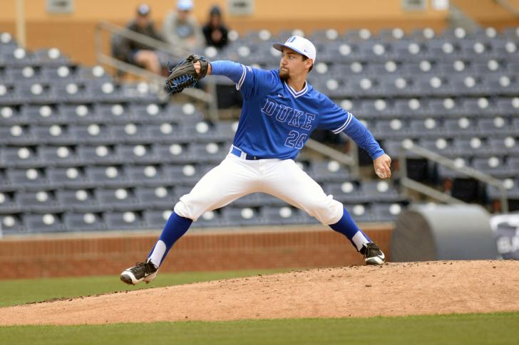Unc_vs_duke_baseball_06-728x485