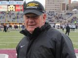 Jerry Moore