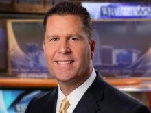 Jeff Gravley