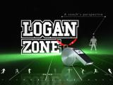 Logan Zone graphic