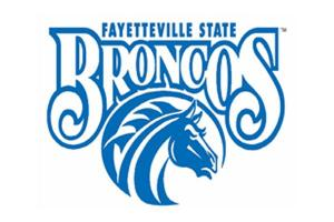Fayetteville State University Logo