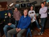 Dan Patrick and the Danettes