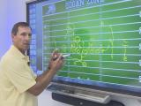 Coaching 101: Breaking down the zone read