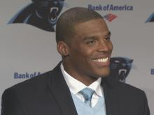 Newton: Can learn from INTs