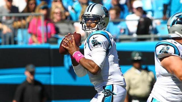Wholesale NFL Jerseys - Brady sharp in preseason debut; Patriots top Panthers 19-17 ...