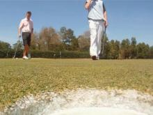 04/03: Pinehurst area ready for U.S. Open boom
