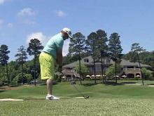 Medlin: Local golfers vie for spot in US Open