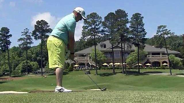 Medlin: Local golfers vie for spot in US Open