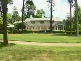 Pinehurst U.S. Open rental property