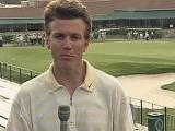 From WRAL to Golf Channel, Lewis up to challenge
