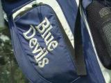 Duke golf