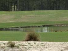 New-look Pinehurst presents new challenges