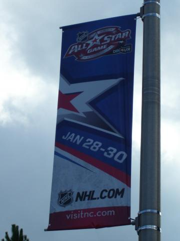 All_Star_Banners_4_-360x480.jpg