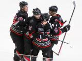 Canes rally to top Montreal in OT, 5-4