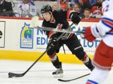 Rangers rally past Hurricanes 4-2