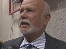 Karmanos: We want a competitive hockey team