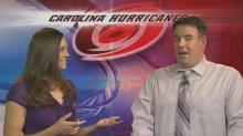 Areas of focus ahead of Hurricanes season
