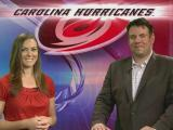 Hurricanes open regular season