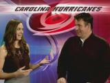 When will Hurricanes get first win?