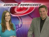 Hurricanes chat