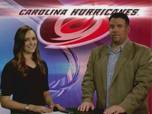 What's next for the Hurricanes?