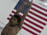 Fialko: Diving duo from Triangle set to represent U.S. at Worlds