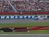 Coca-Cola 600 at Charlotte Motor Speedway