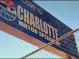 Charlotte readies 10 Days of Thunder