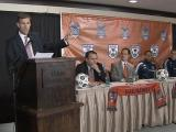 RailHawks announce partnership to help strengthen youth soccer