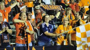 Railhawks-Galaxy02