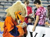 Railhawks-Galaxy14