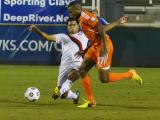 Railhawks-Atlanta67
