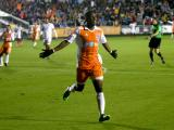 RailHawks close 2015 season with win over Indy Eleven