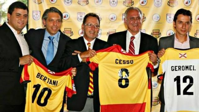 Reliable sources with direct knowledge of the situation informed WRALSportsFan that Cesso and the Strikers' ownership have ceased their funding obligations, necessitating the NASL and its member clubs to consider financing the Strikers for the remainder of 2016 so the club doesn't halt operations before the end of this season.
