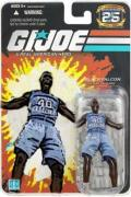 Harrison Barnes action figure
