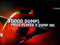 Fox Sports Good Dumps